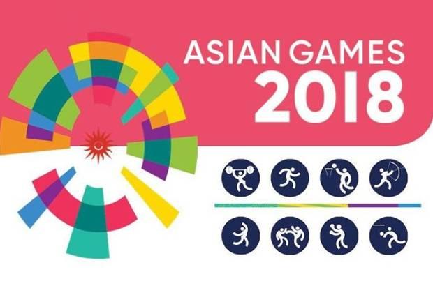 Asian Games 2018 Sukses Mentahkan Pandangan Kaum Radikal